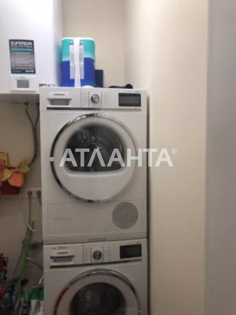 Продается 3-комнатная Квартира на ул. Ул. Ломоносова — 230 000 у.е. (фото №4)