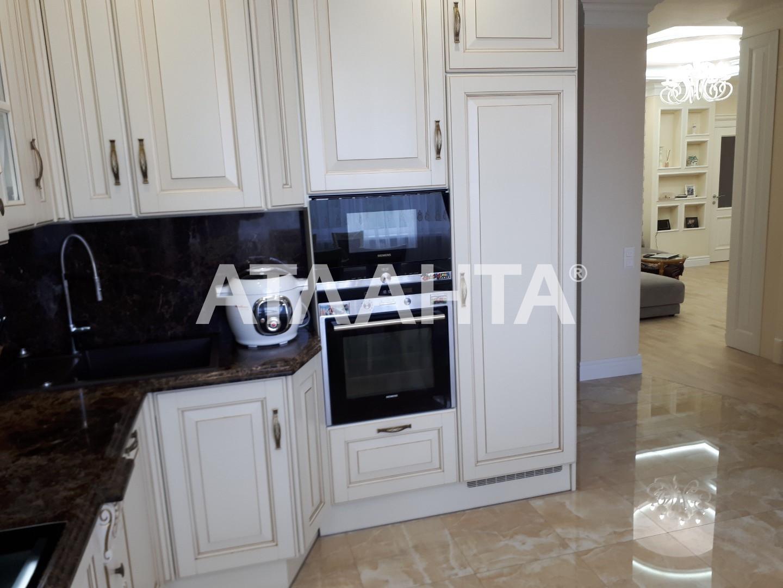 Продается 3-комнатная Квартира на ул. Ул. Ломоносова — 230 000 у.е. (фото №5)