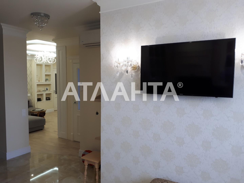 Продается 3-комнатная Квартира на ул. Ул. Ломоносова — 230 000 у.е. (фото №6)