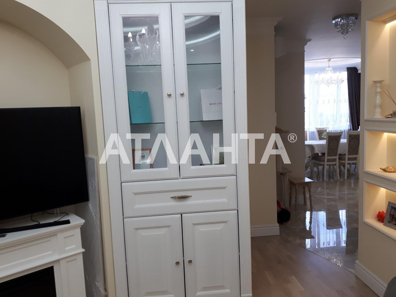 Продается 3-комнатная Квартира на ул. Ул. Ломоносова — 230 000 у.е. (фото №7)