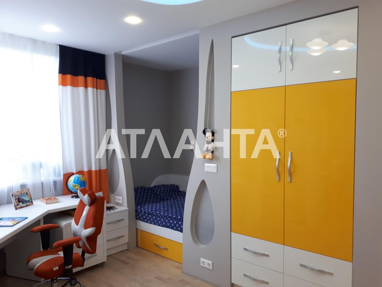 Продается 3-комнатная Квартира на ул. Ул. Ломоносова — 230 000 у.е. (фото №14)