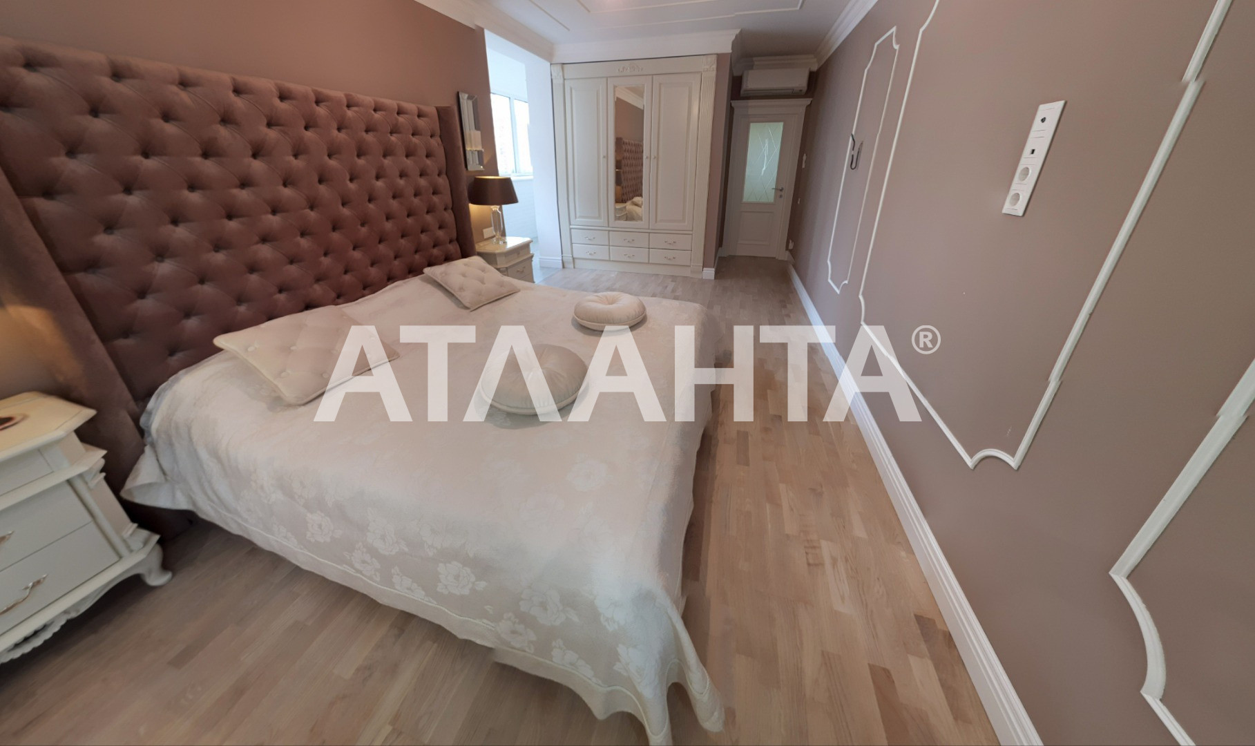 Продается 3-комнатная Квартира на ул. Ул. Ломоносова — 230 000 у.е. (фото №18)
