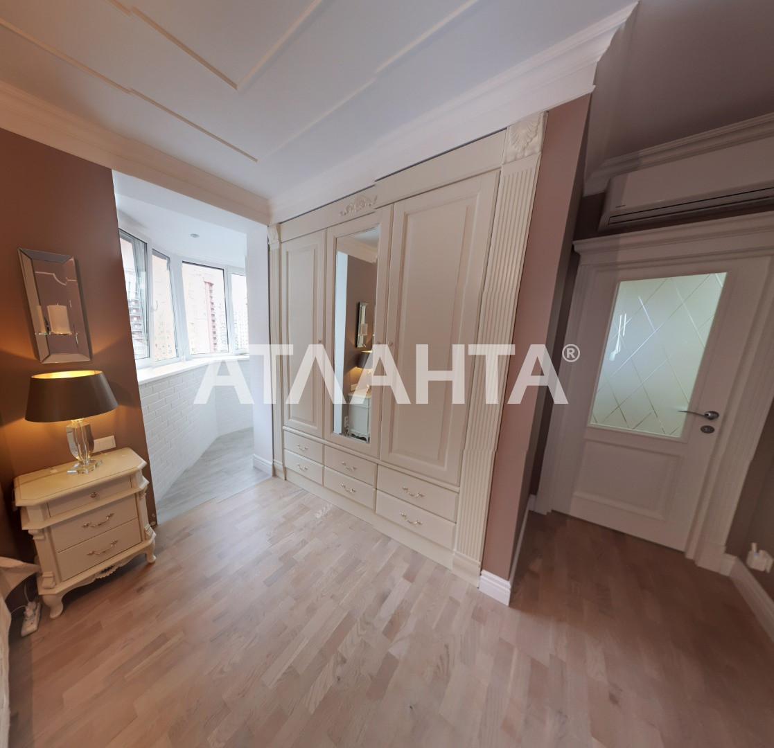 Продается 3-комнатная Квартира на ул. Ул. Ломоносова — 230 000 у.е. (фото №19)