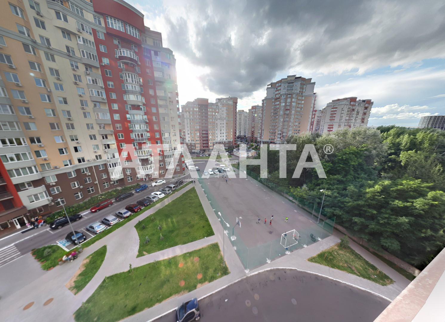 Продается 3-комнатная Квартира на ул. Ул. Ломоносова — 230 000 у.е. (фото №22)