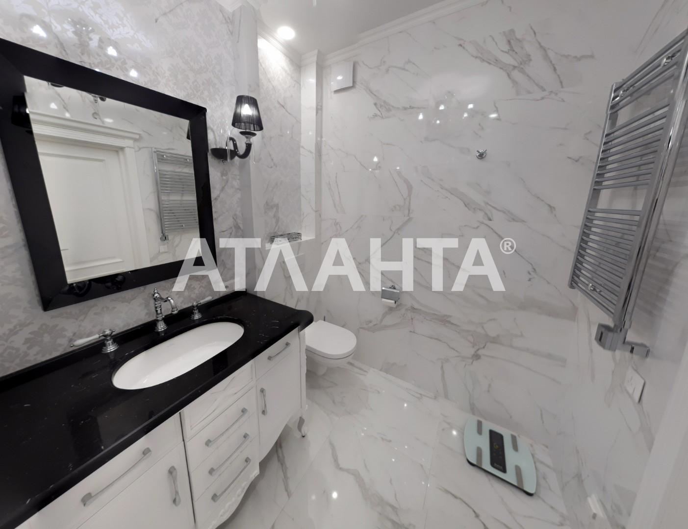Продается 3-комнатная Квартира на ул. Ул. Ломоносова — 230 000 у.е. (фото №25)
