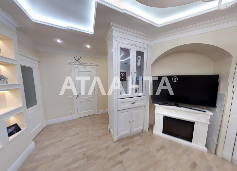Продается 3-комнатная Квартира на ул. Ул. Ломоносова — 230 000 у.е. (фото №28)