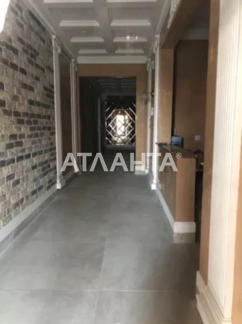 Продается 1-комнатная Квартира на ул. Ул. Максимовича — 53 500 у.е. (фото №10)