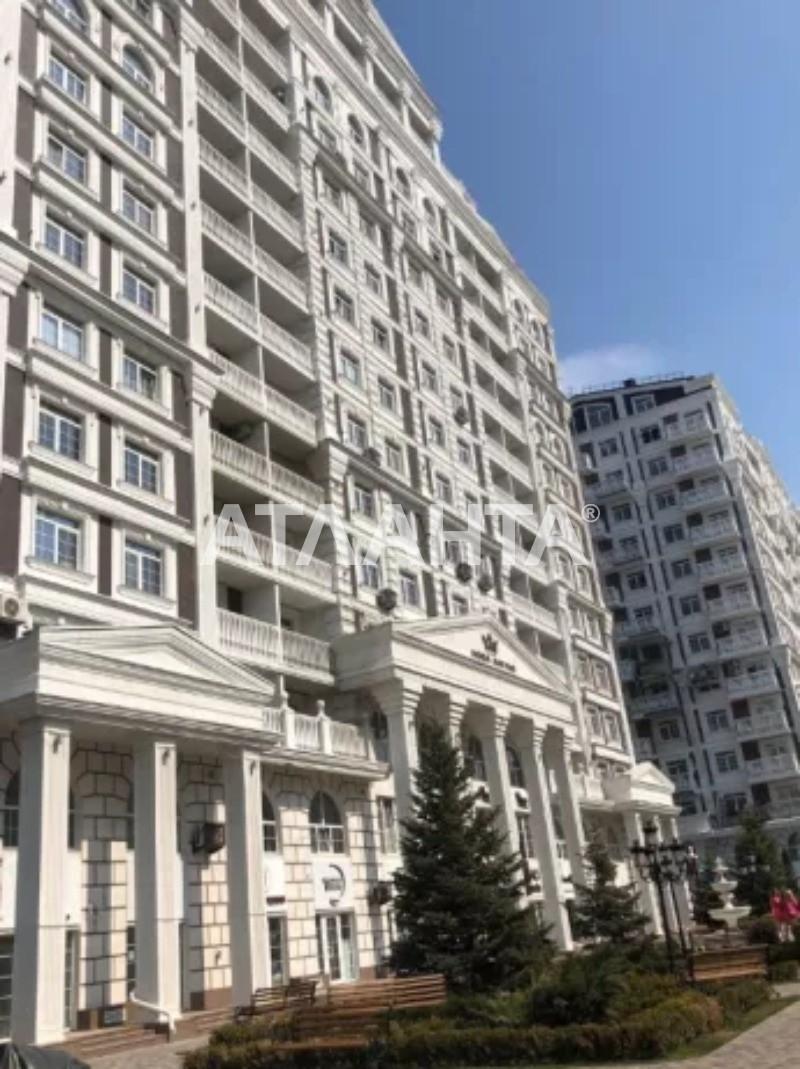 Продается 1-комнатная Квартира на ул. Ул. Максимовича — 53 500 у.е. (фото №12)