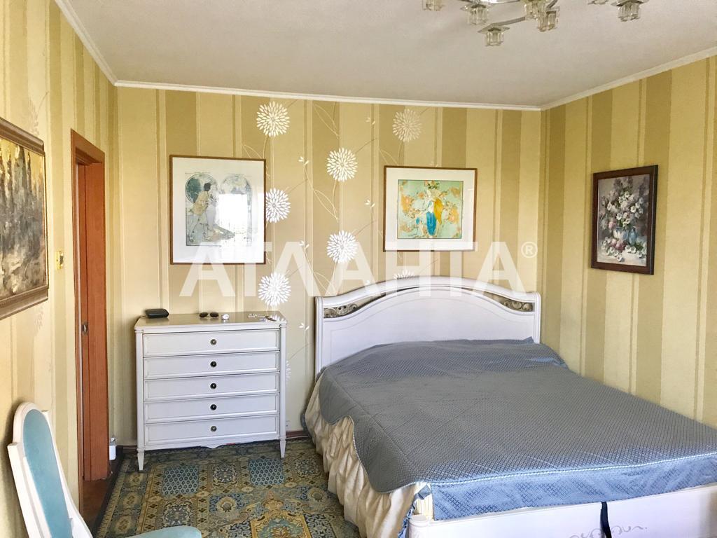 Продается 2-комнатная Квартира на ул. Смолича — 48 000 у.е.