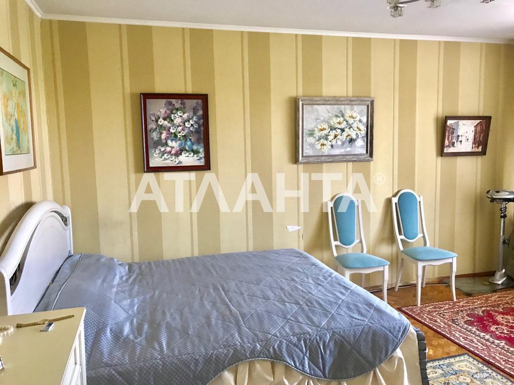Продается 2-комнатная Квартира на ул. Смолича — 48 000 у.е. (фото №3)