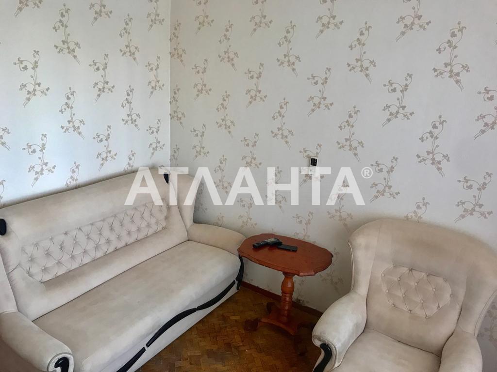 Продается 2-комнатная Квартира на ул. Смолича — 48 000 у.е. (фото №4)
