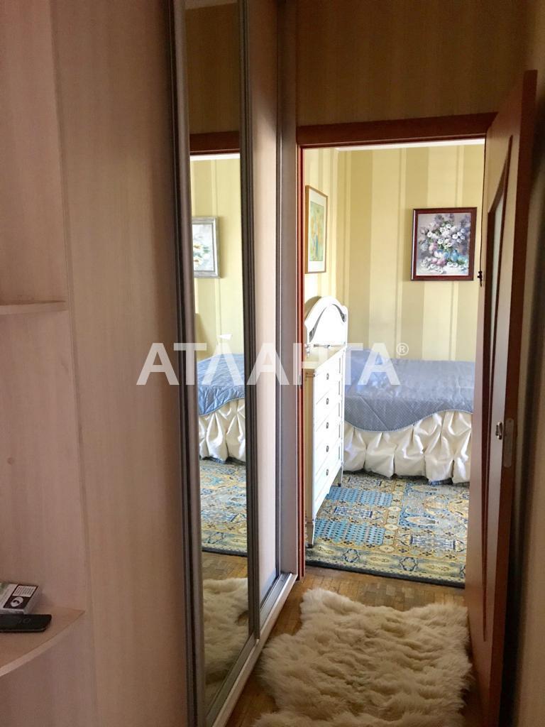 Продается 2-комнатная Квартира на ул. Смолича — 48 000 у.е. (фото №5)
