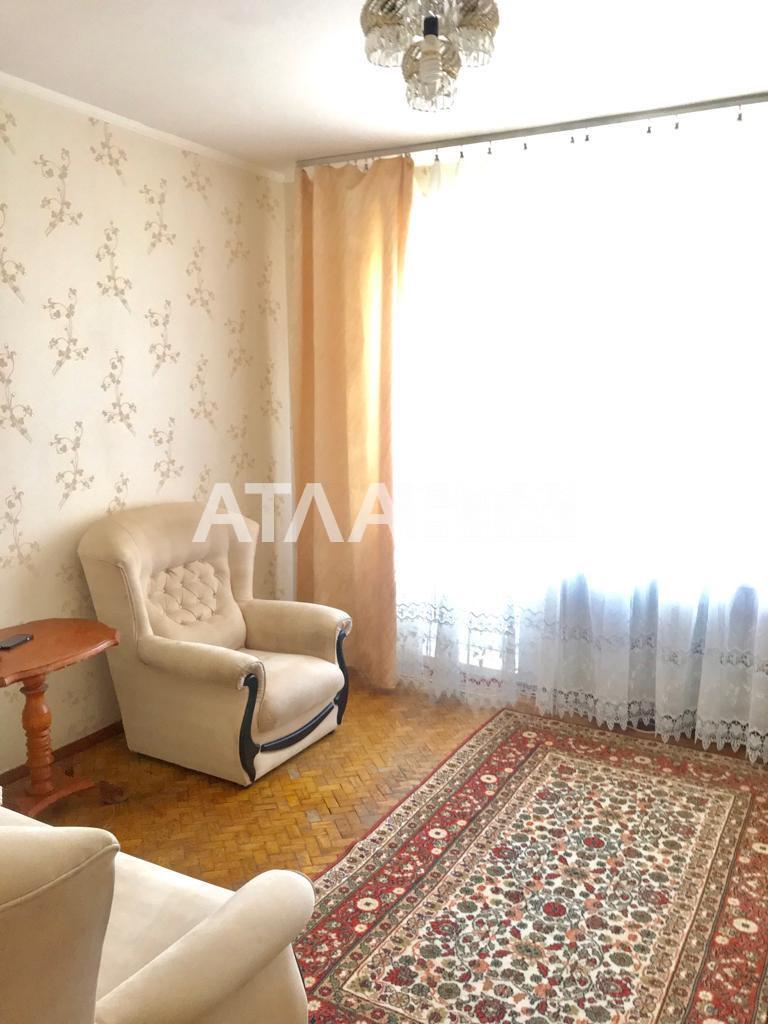 Продается 2-комнатная Квартира на ул. Смолича — 48 000 у.е. (фото №6)