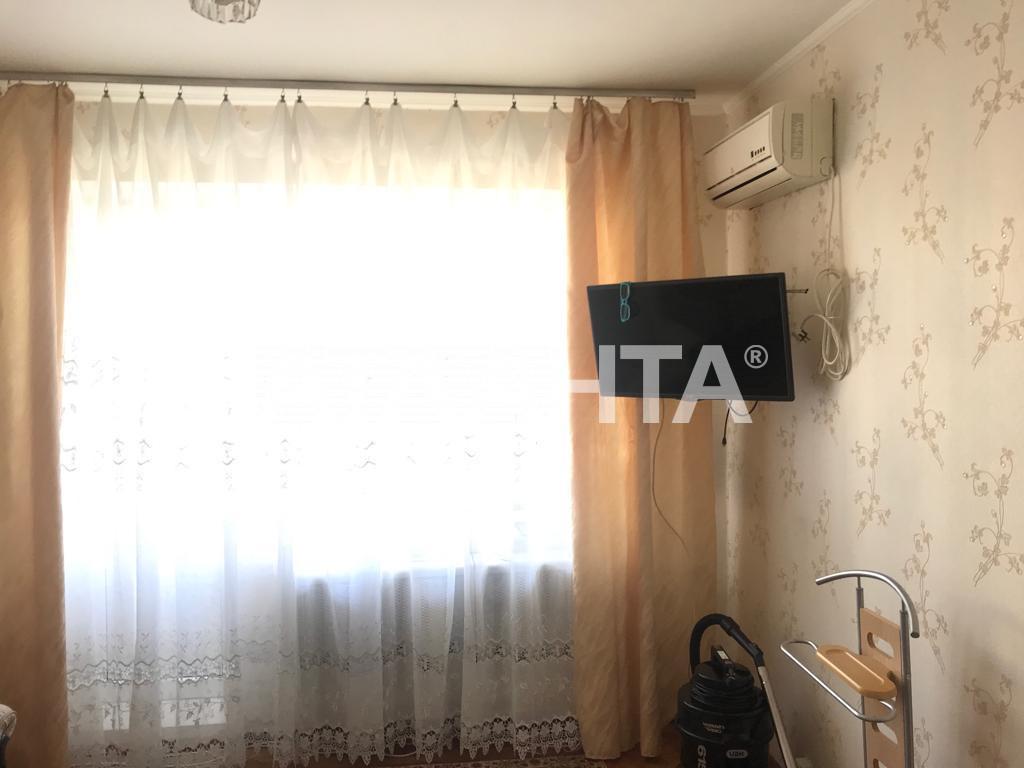 Продается 2-комнатная Квартира на ул. Смолича — 48 000 у.е. (фото №7)