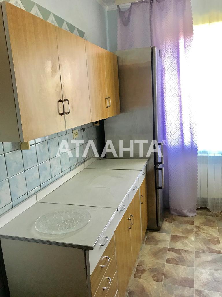 Продается 2-комнатная Квартира на ул. Смолича — 48 000 у.е. (фото №8)