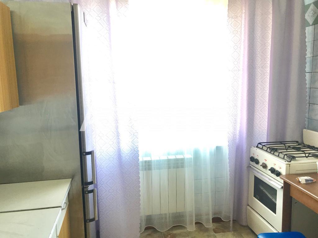 Продается 2-комнатная Квартира на ул. Смолича — 48 000 у.е. (фото №9)