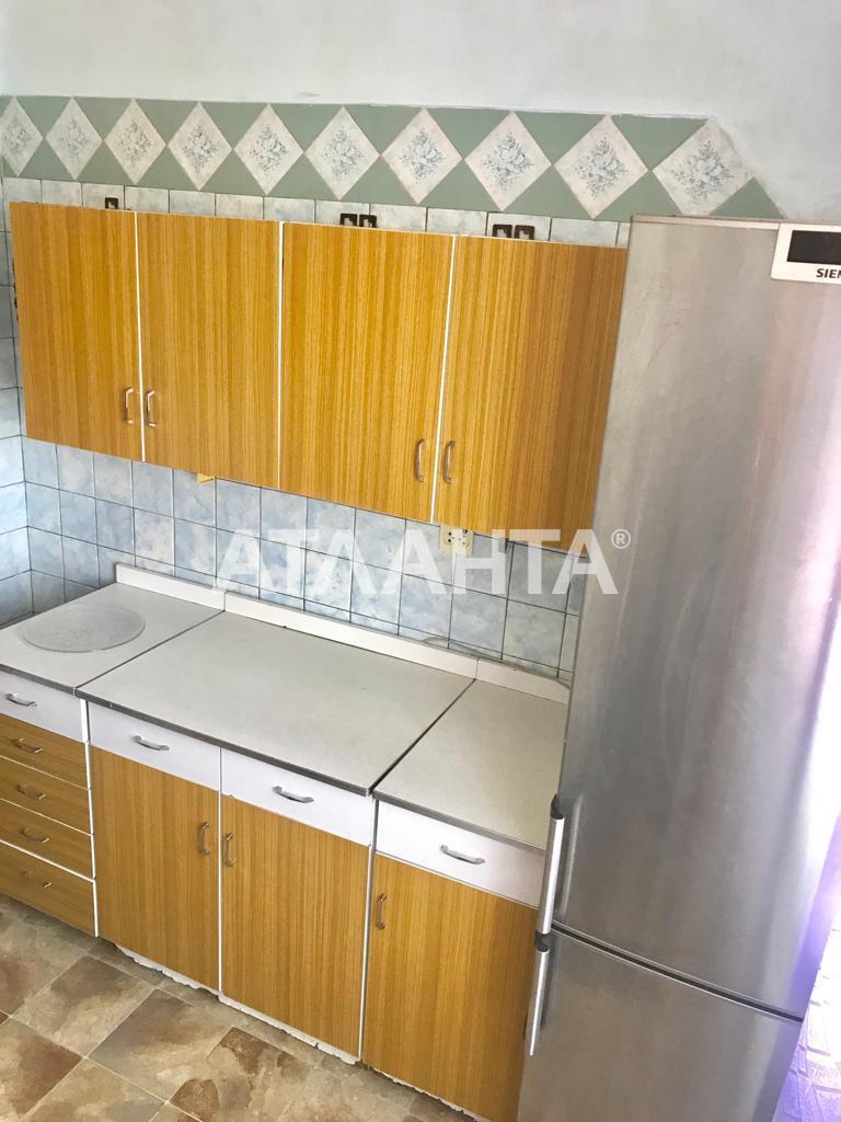 Продается 2-комнатная Квартира на ул. Смолича — 48 000 у.е. (фото №10)