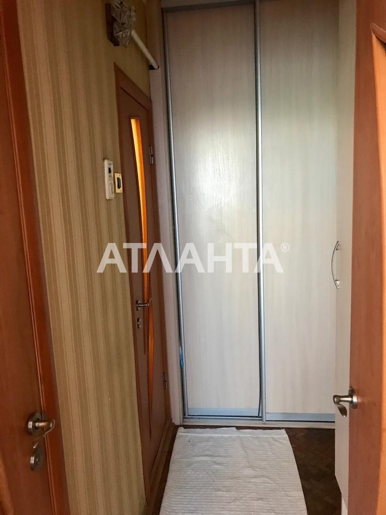Продается 2-комнатная Квартира на ул. Смолича — 48 000 у.е. (фото №11)