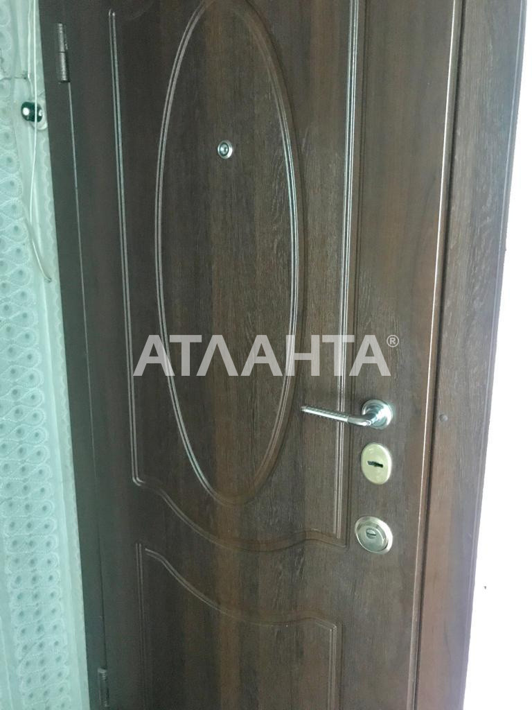 Продается 2-комнатная Квартира на ул. Смолича — 48 000 у.е. (фото №13)