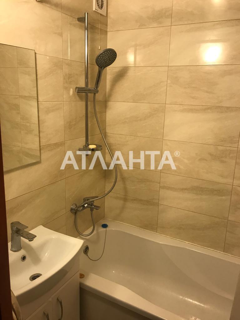 Продается 2-комнатная Квартира на ул. Смолича — 48 000 у.е. (фото №15)