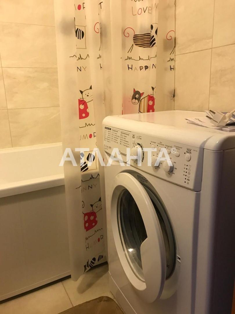 Продается 2-комнатная Квартира на ул. Смолича — 48 000 у.е. (фото №16)