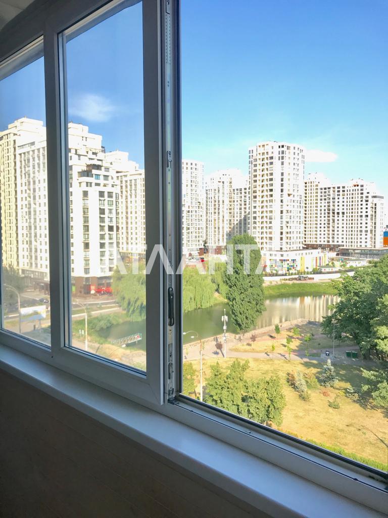 Продается 2-комнатная Квартира на ул. Смолича — 48 000 у.е. (фото №17)