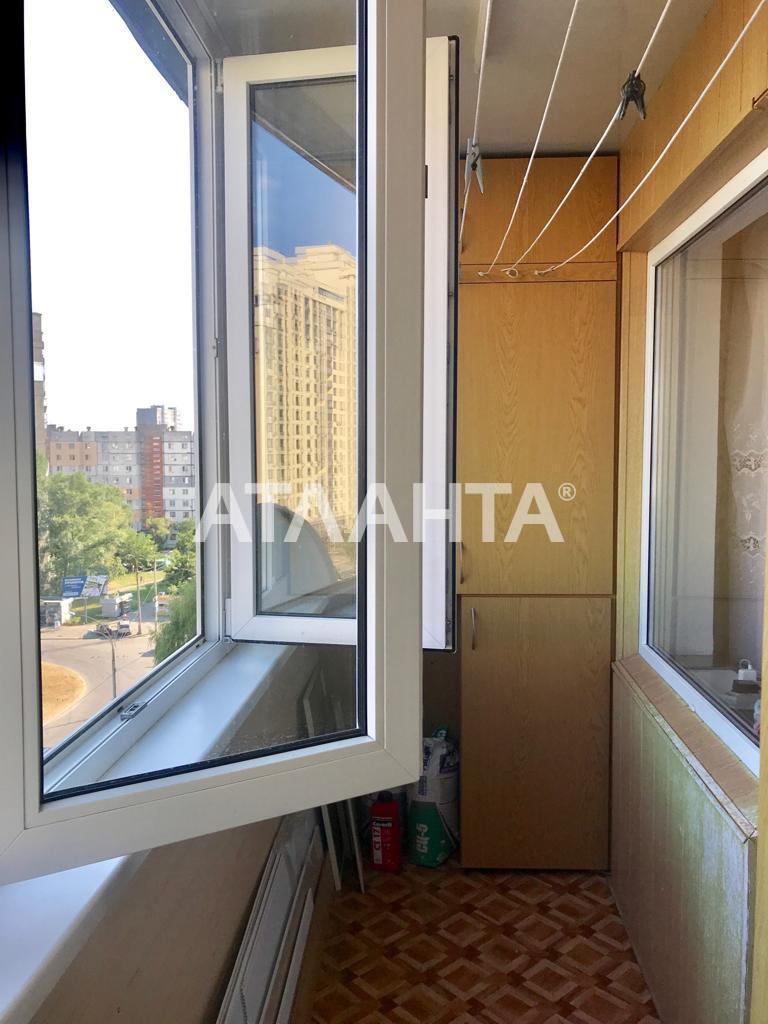 Продается 2-комнатная Квартира на ул. Смолича — 48 000 у.е. (фото №18)