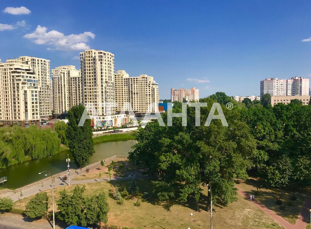 Продается 2-комнатная Квартира на ул. Смолича — 48 000 у.е. (фото №20)