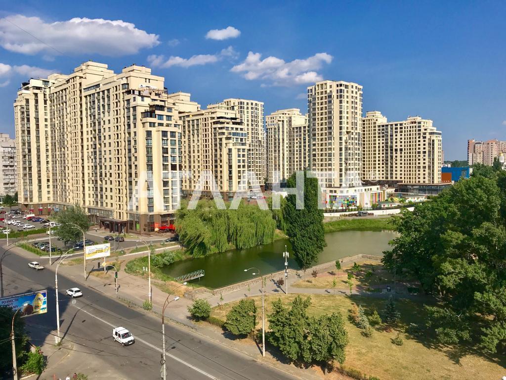Продается 2-комнатная Квартира на ул. Смолича — 48 000 у.е. (фото №22)