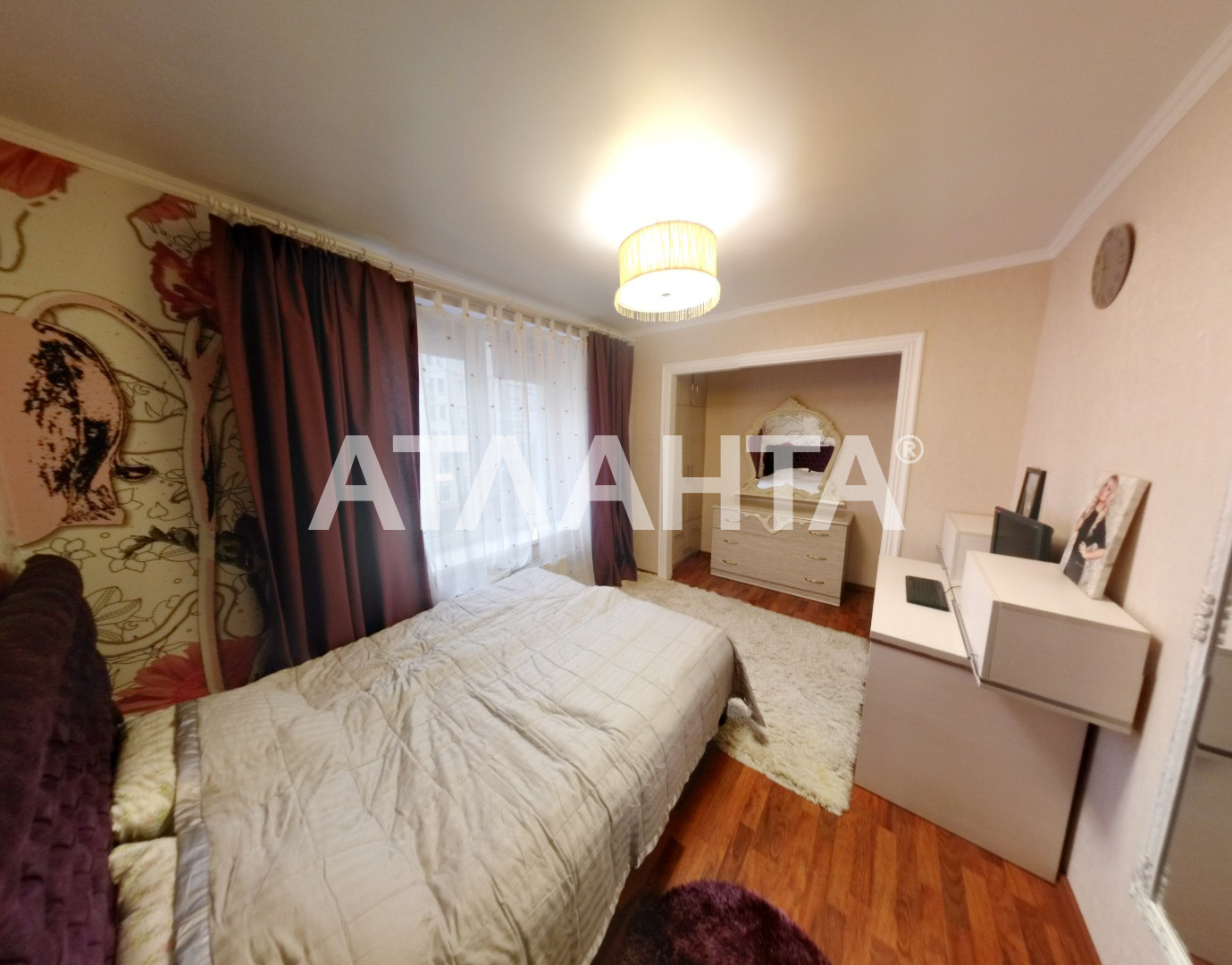 Продается 3-комнатная Квартира на ул. Ул. Ломоносова — 139 600 у.е. (фото №13)