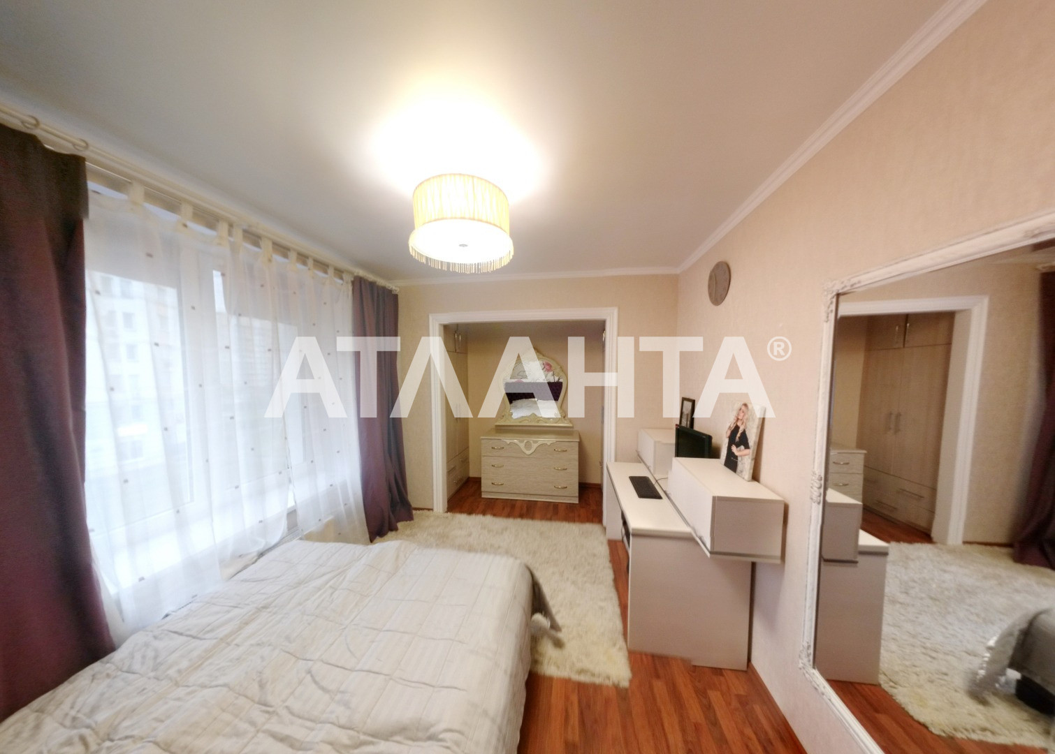 Продается 3-комнатная Квартира на ул. Ул. Ломоносова — 139 600 у.е. (фото №14)