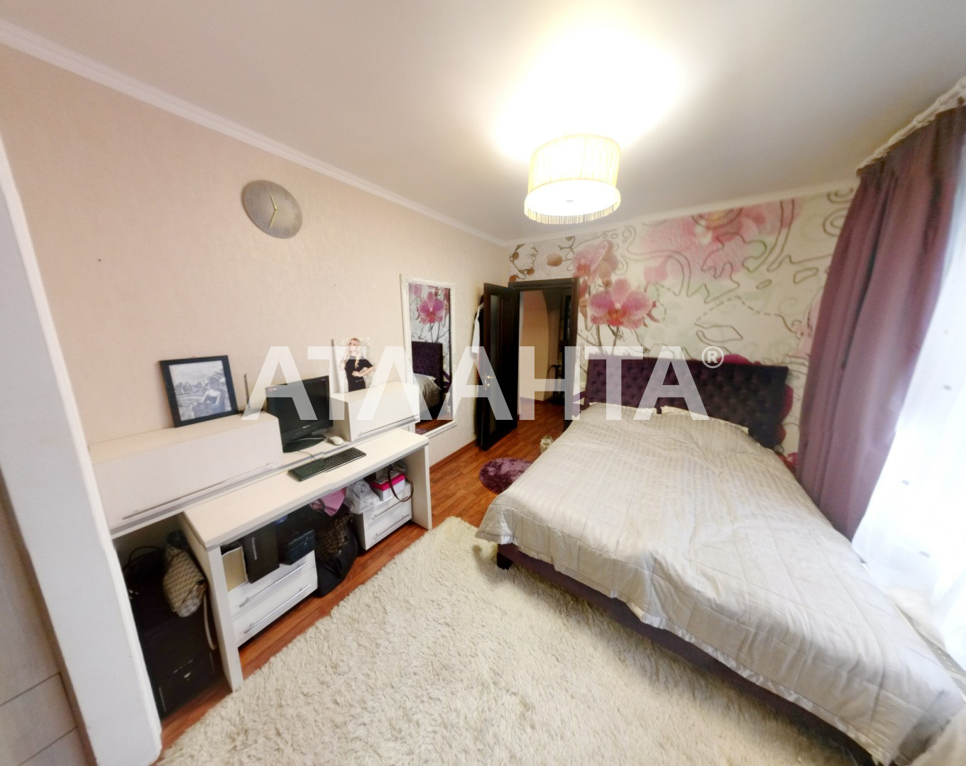 Продается 3-комнатная Квартира на ул. Ул. Ломоносова — 139 600 у.е. (фото №16)