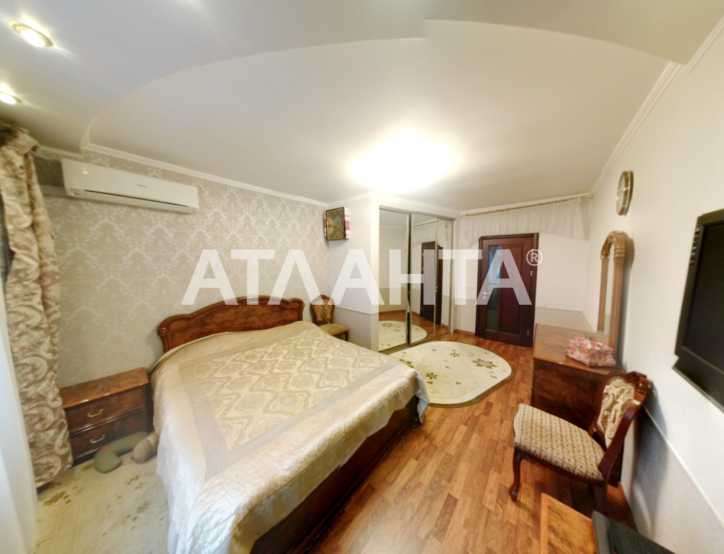 Продается 3-комнатная Квартира на ул. Ул. Ломоносова — 139 600 у.е. (фото №18)