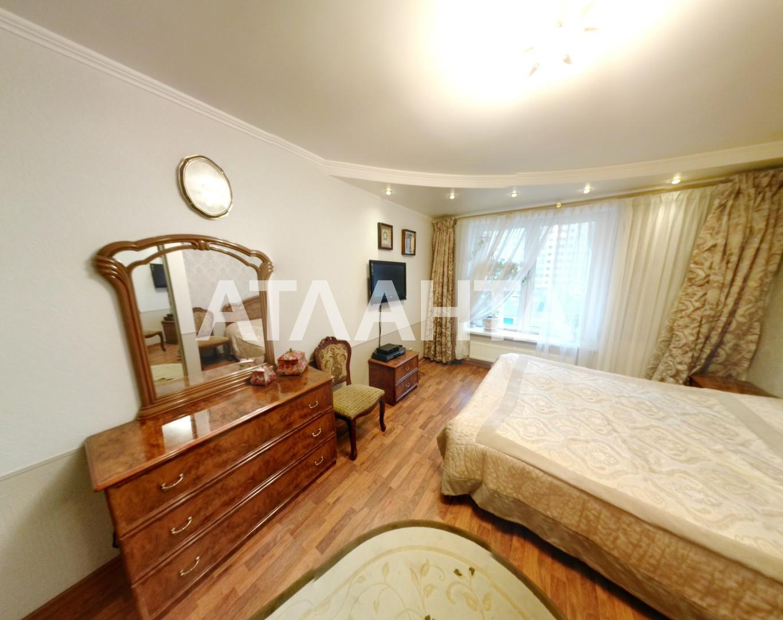 Продается 3-комнатная Квартира на ул. Ул. Ломоносова — 139 600 у.е. (фото №20)