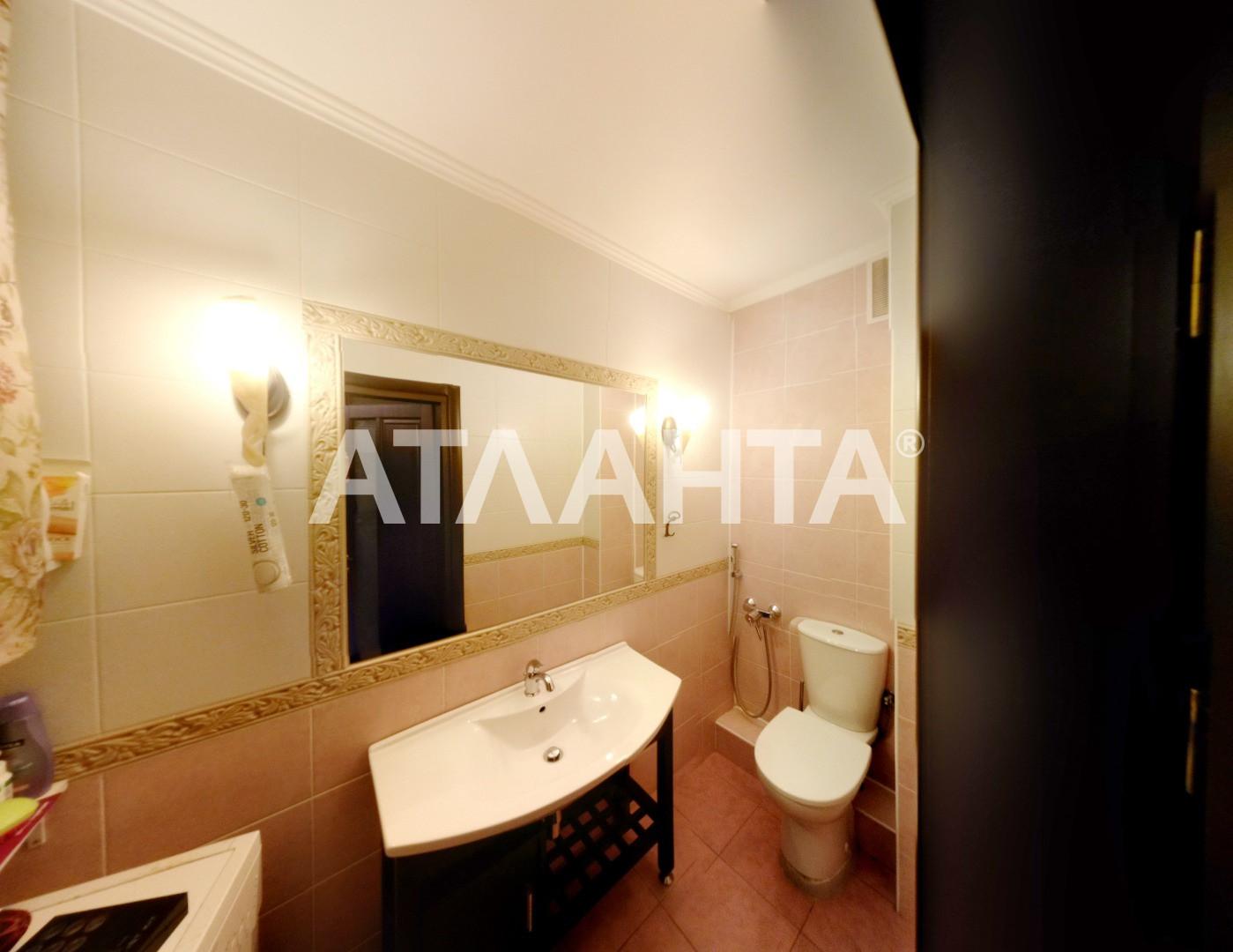 Продается 3-комнатная Квартира на ул. Ул. Ломоносова — 139 600 у.е. (фото №21)