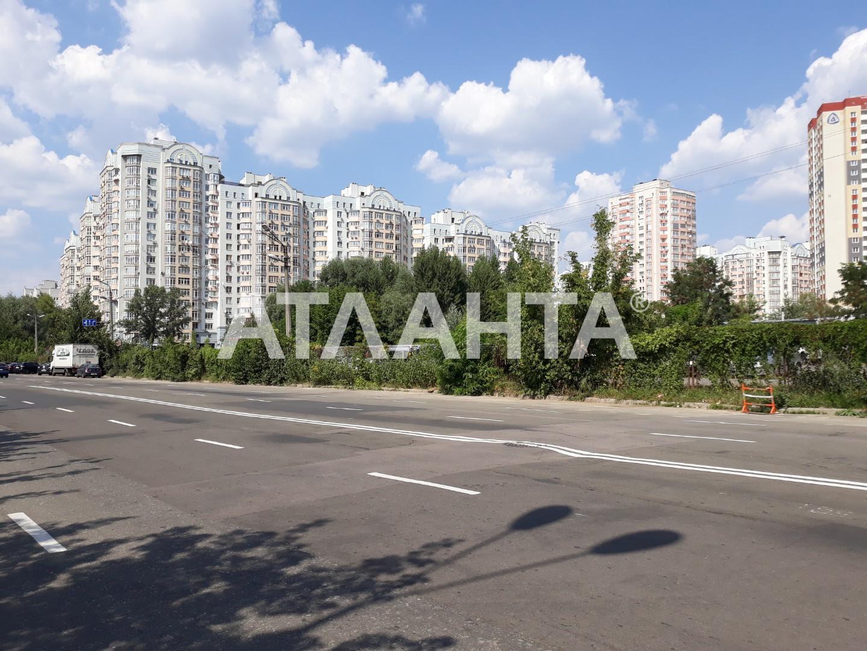 Продается 3-комнатная Квартира на ул. Ул. Ломоносова — 139 600 у.е. (фото №25)