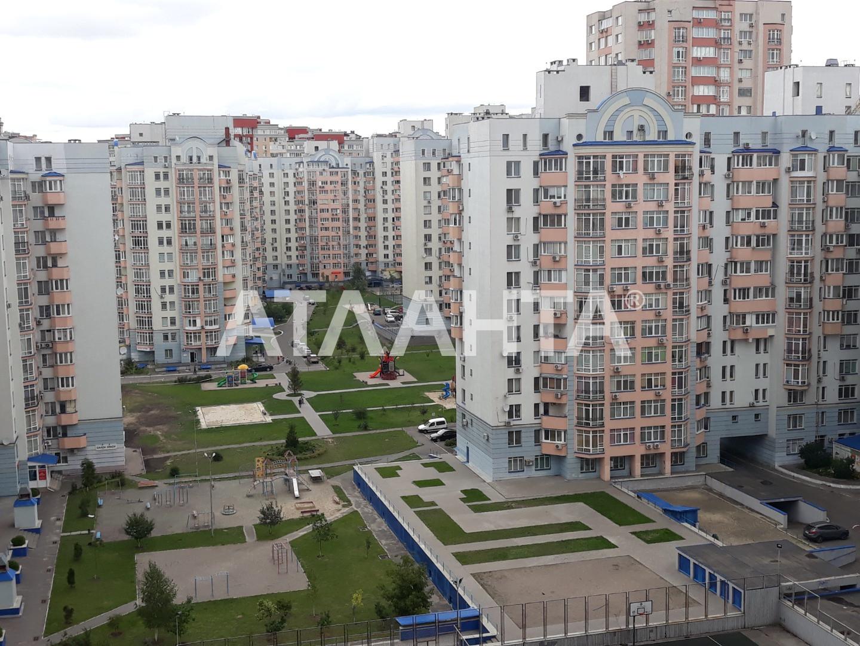 Продается 3-комнатная Квартира на ул. Ул. Ломоносова — 139 600 у.е. (фото №27)