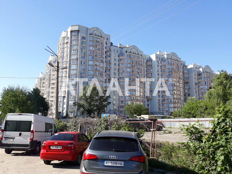 Продается 3-комнатная Квартира на ул. Ул. Ломоносова — 139 600 у.е. (фото №28)
