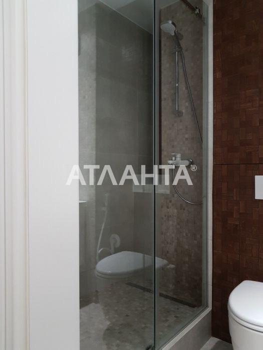Продается 2-комнатная Квартира на ул. Ул. Приозерная — 99 000 у.е. (фото №15)