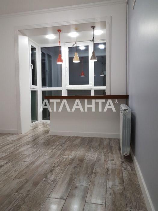 Продается 2-комнатная Квартира на ул. Ул. Приозерная — 99 000 у.е. (фото №2)