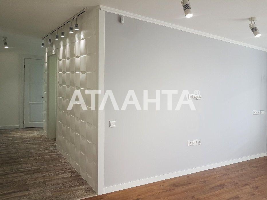 Продается 2-комнатная Квартира на ул. Ул. Приозерная — 99 000 у.е. (фото №3)