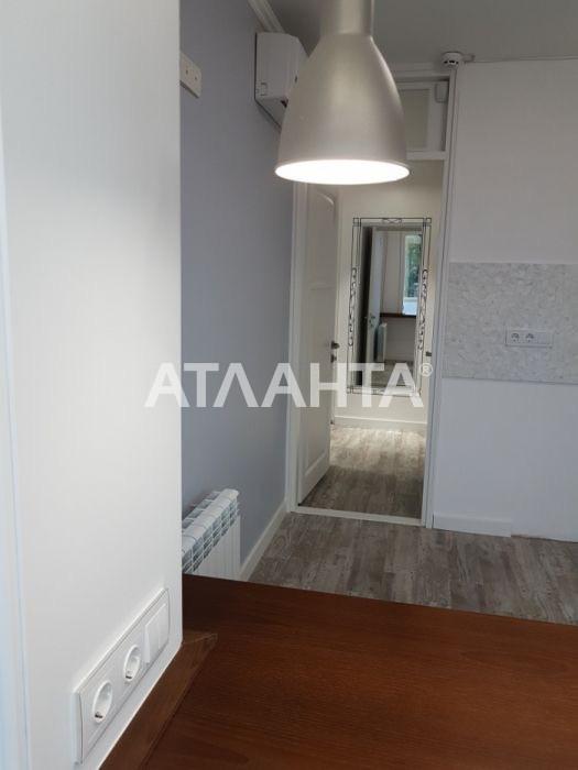Продается 2-комнатная Квартира на ул. Ул. Приозерная — 99 000 у.е. (фото №9)