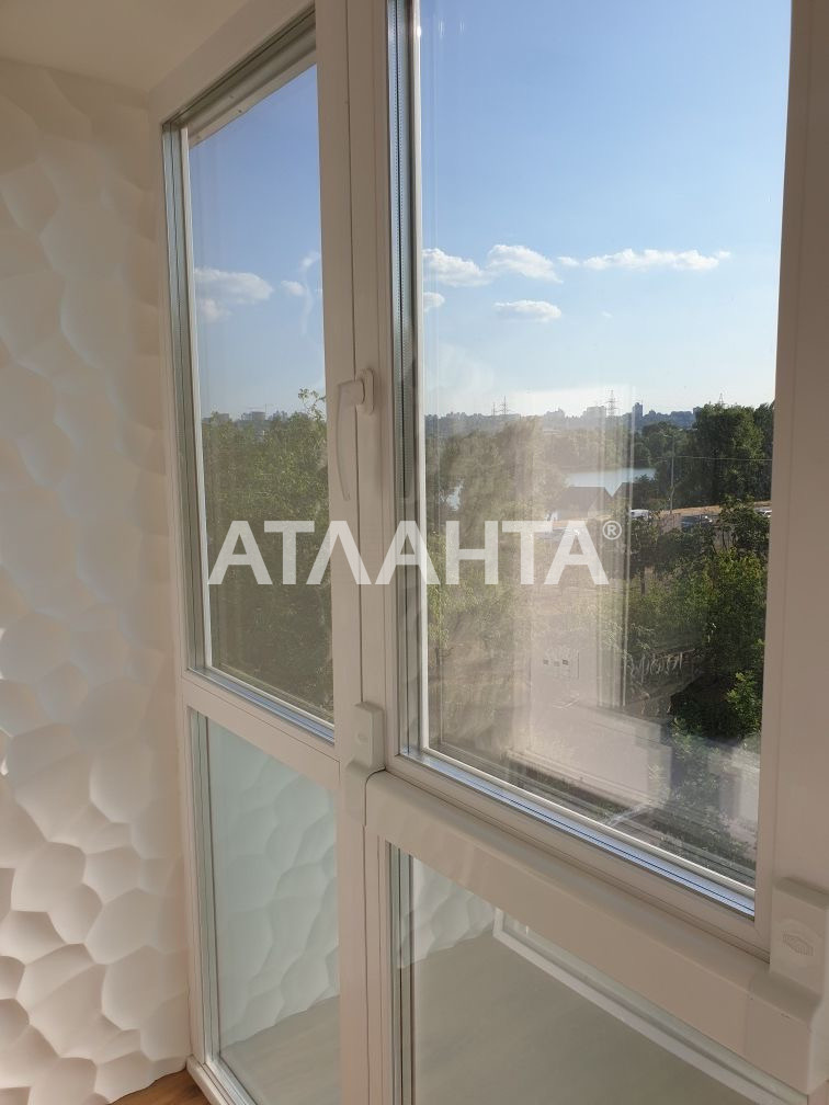 Продается 2-комнатная Квартира на ул. Ул. Приозерная — 99 000 у.е. (фото №11)