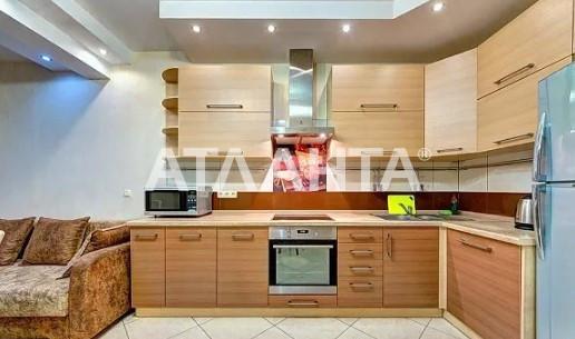 Продается 2-комнатная Квартира на ул. Ул. Максимовича — 85 000 у.е.
