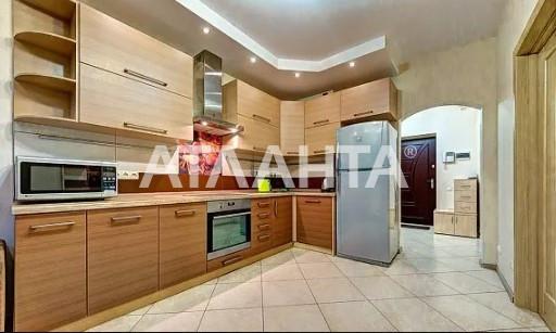 Продается 2-комнатная Квартира на ул. Ул. Максимовича — 85 000 у.е. (фото №4)