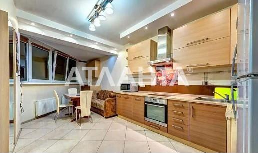 Продается 2-комнатная Квартира на ул. Ул. Максимовича — 85 000 у.е. (фото №5)