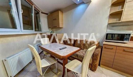 Продается 2-комнатная Квартира на ул. Ул. Максимовича — 85 000 у.е. (фото №6)