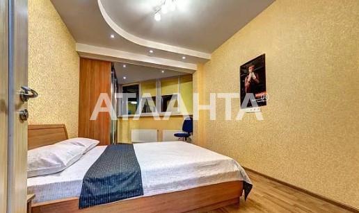 Продается 2-комнатная Квартира на ул. Ул. Максимовича — 85 000 у.е. (фото №8)