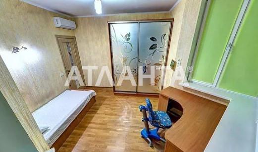 Продается 2-комнатная Квартира на ул. Ул. Максимовича — 85 000 у.е. (фото №9)