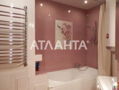 Продается 2-комнатная Квартира на ул. Ул. Максимовича — 85 000 у.е. (фото №13)